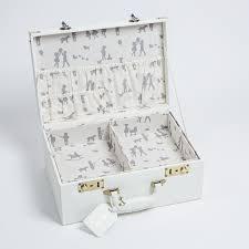 personalised keepsake box personalised memory suitcase keepsake box memory keepsake box
