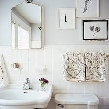 Ideas For White Bathrooms 228 Best Bathroom Beauties Images On Pinterest Bathroom Ideas