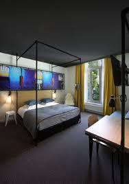 chambres d hotes bruxelles zoom hotel bruxelles belgique voir les tarifs 101 avis et 322