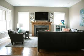 Design Ideas For Rectangular Living Rooms by Furniture Placement Ideas For Rectangular Living Room