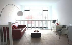 minimalist interior less is more 6 principles of minimalist design