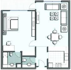 create house floor plans home floor plan design pretentious inspiration create house floor