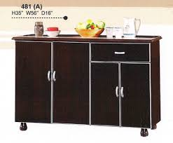 best prices on kitchen cabinets best kitchen cabinet brands malaysia kitchen decoration
