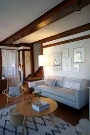 california bungalow floor plans 155 best dark timber trims images on pinterest 1920s house dark