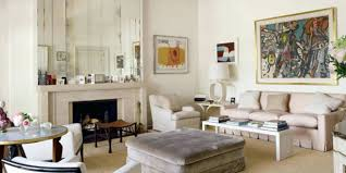 Lights For Living Sophisticated Living Room U2013 Resonatewith Me