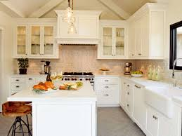 kitchen room design coastal cottage decor kitchen farmhouse
