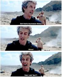 Doctor Who Meme - don t judge doctor who know your meme