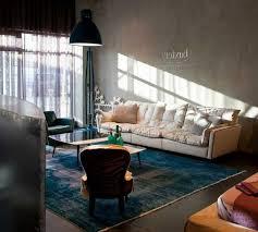 italienisches sofa baxter sofa weiße italienisches design stehle teppich