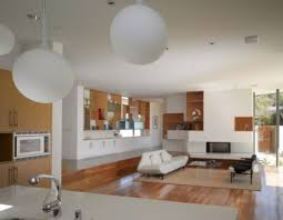 interior designed homes interior designed homes interior design modern homes home design