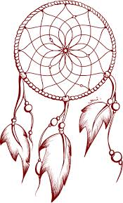 3 dream catcher tattoo designs real photo pictures images and