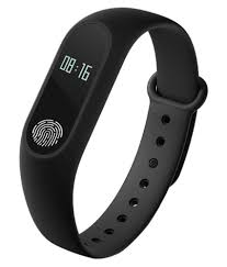 fitness gadgets buy fitness gadgets online at best prices in
