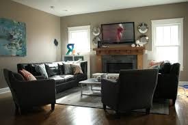 23 tv room furniture layout living room layout ideas narrow 23 tv room furniture layout living room layout ideas narrow living room layout furniture layout plaisirdeden com