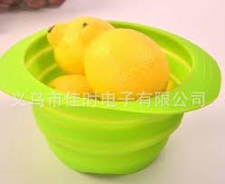 cheap fruit arrangements online get cheap creative fruit arrangements aliexpress