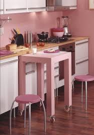 rosa wandfarbe kuche u2013 marauders info