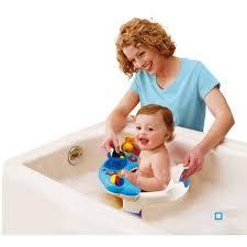 si e de bain vtech siège de bain interactif 2 en 1 dès 6 mois vtech pas cher à prix