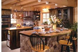 home design and decor reviews rustic country cabins home design and decor reviews simple