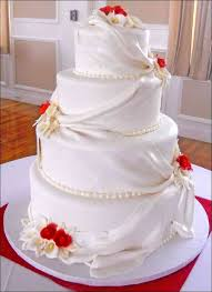 walmart wedding cake prices and pictures wedding cakes pictures