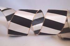 wire edged craft ribbons ebay