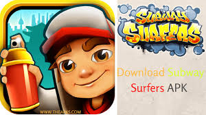 subway surfers apk subway surfers apk dowload subway surfers apk mod coins