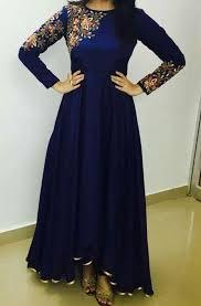 designer dresses best 25 indian designers ideas on indian designer