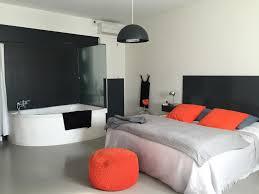 chambre d hotes design maison d hotes de luxe design et bien être en provence insolite