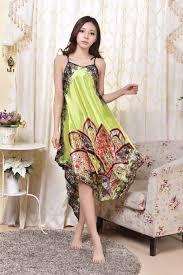 robe de chambre en satin pour femme robe de chambre en soie pour femme collection avec de chambre en