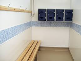 swimming pool changing room design swimming pool changing room