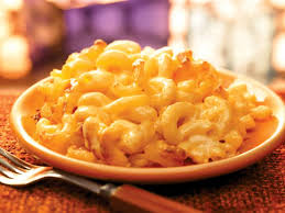 h e b to carry luby s mac and cheese san antonio express news
