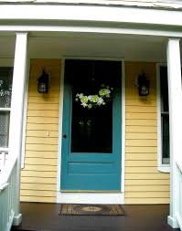 2010 popular exterior house colors awesome home design