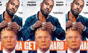 Film Major Meme - 10 best memes of 2016