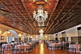 wedding venues kansas city the pavilion event space kansas city mo wedding venue