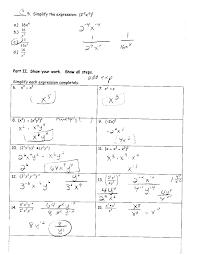 unit 8 finals review page 2 jpg