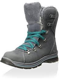 womens boots size 11 canada amazon com santana canada premium s waterproof cold
