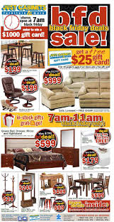 nebraska furniture mart black friday 2017 black friday ashley furniture home design ideas and pictures