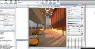 architecture revit architecture free download on a budget simple