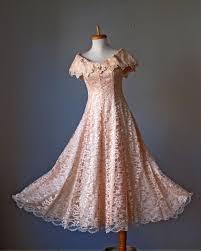 victorian dress dressed up