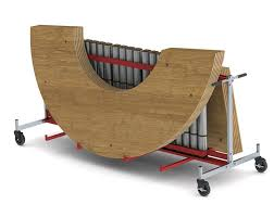 transportation cart rp001 mogogo f u0026b furniture