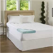 bedroom awesome tempur pedic mattress topper amazing home decor
