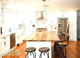 wood kitchen islands best kitchen island design kitchen island designs plans kitchen