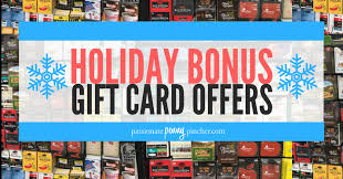 discount restaurant gift cards restaurant gift card promotions 2017