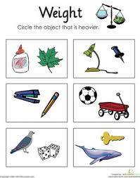 ideas about First Grade Worksheets on Pinterest   First Grade  Worksheets and Silent E Pinterest