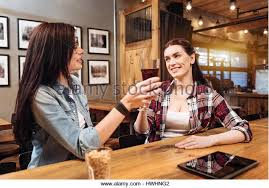 Elbows On The Table Elbows On Table Eat Stock Photos U0026 Elbows On Table Eat Stock