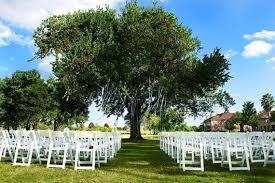 inexpensive wedding venues in houston spectacular cheap wedding venues in houston b36 on images