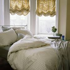 Drapes For Windows by Getting Started On Window Treatments Hgtv