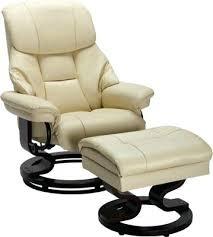 sessel modernes design relax sessel modernes design marcusredden