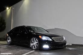 lexus ls430 wheel offset royal flush socal chapter stancenation form u003e function