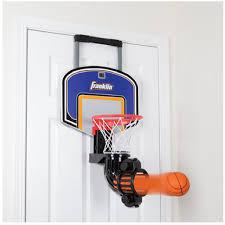 mini panier de basket de bureau cadeaux 2 ouf idées de cadeaux insolites et originaux l