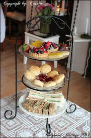 133 best kitchen tea u0026 hens night images on pinterest wedding