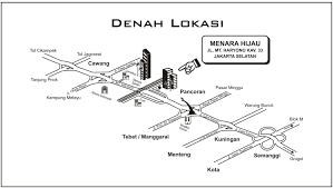 template undangan haul 6 images of template undangan tasyakuran nikahan helmettown com