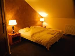 hotel stawisko klaudyn poland booking com